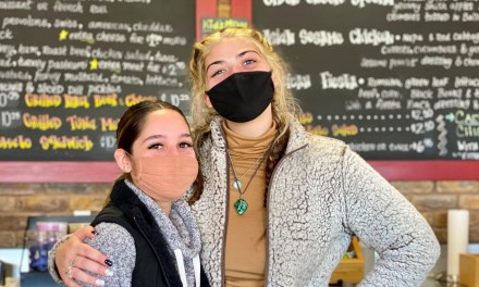 Cider Creek Bakery Perseveres Through the Pandemic