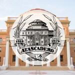 City of Atascadero Announces Summer Concerts
