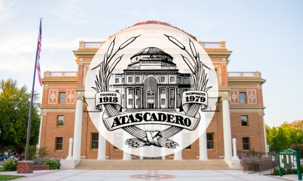 City of Atascadero Announces Summer Concerts