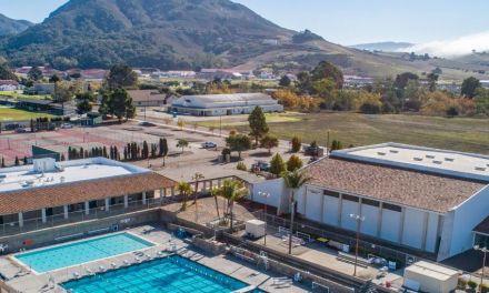 Cuesta College Fall Semester Begins Aug. 17, Pool Reopens Aug. 24