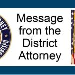 SLO County District Attorney Announces Press Conference Today to Discuss Smart Case