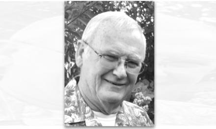 David Elbert Wallace Jr 1950-2021