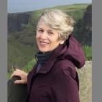 Diane April Lemmon 1954 – 2020