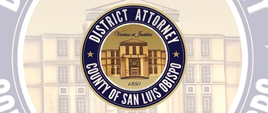 District Attorney Announces Settlement Against Pestmaster Service