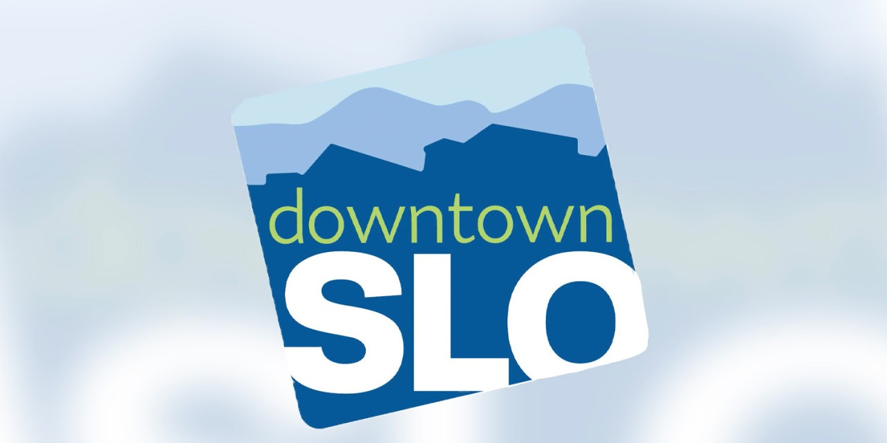 SLO Farmers' Market Set to Return with Modifications