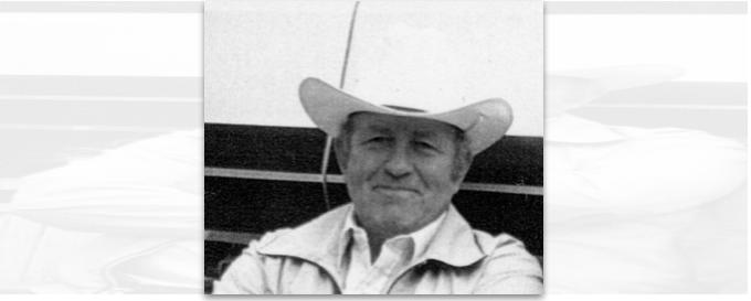 Elroy Charles Newsom 1935-2021