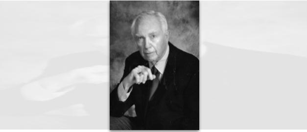 Emil Bernard Brauer 1936-2021