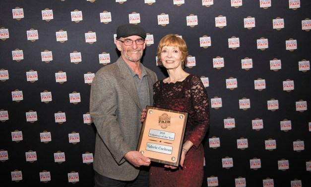 Fair Board Announces 2019 Award Winners