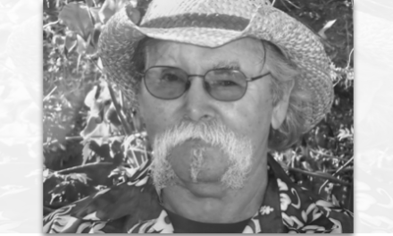 Gary Alvin Hetrick 1948-2020