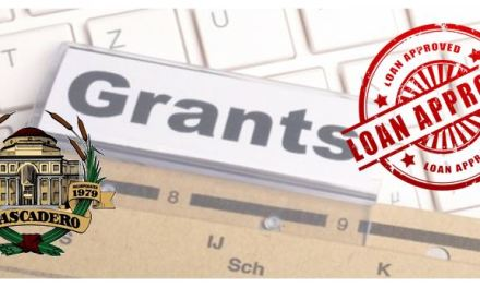 Atascadero Small Business Emergency Grants Awarded