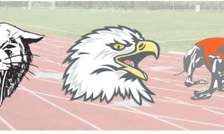 High School Athletics Are Slowly Returning