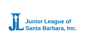 JLSB Supports Survivors of Sexual Exploitation