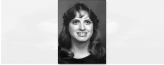 Jeanette Itha Johnstone 1951-2021