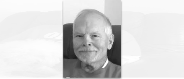 "William James ""Jim"" Koser 1949-2021"