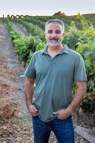 2020 SLO County Wine Industry Award Winners •