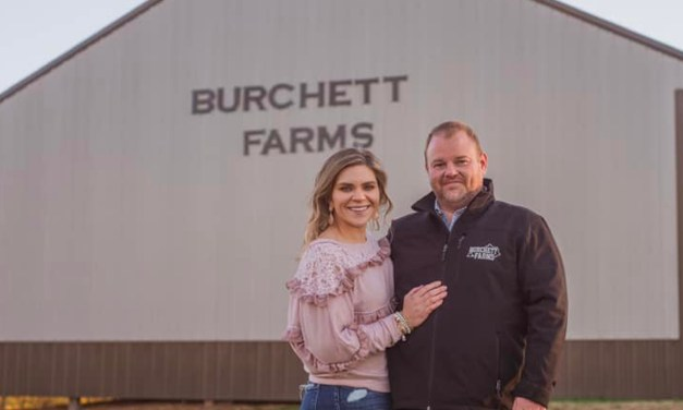 From the Cattle Ranch to Life Coach, Twisselman is an Inspiration to All