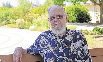 Lamon Colvin named Colony Days King