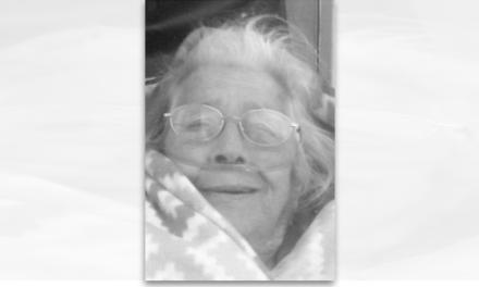 Martha Jeanne Chase 1937-2021