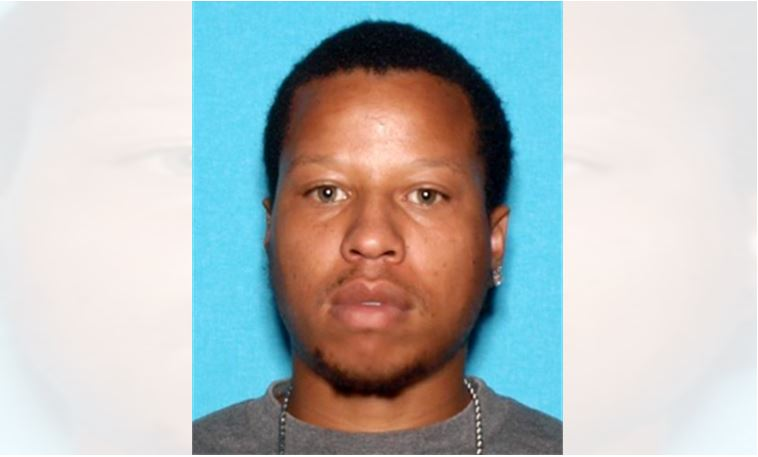 SLO County Counter Human Trafficking Team Seeks Public's Help in Locating Suspect