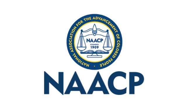 NAACP Freedom Fund Gala Featuring Keynote Speaker Congresswoman Maxine Waters