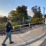 SLO County Sheriff's Department Concludes Search at Ruben Flores Home