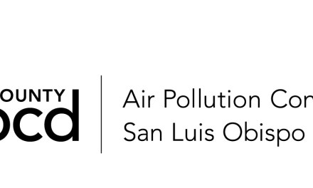 Air Quality Alert has been Issued Through the Weekend for SLO County