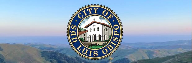 City of San Luis Obispo Seeks Community Input on Top Priorities for Next Two Years