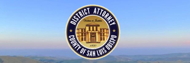DNA Analysis and Uncooperative Witness Compels Dismissal of Oceano Dunes Shooting Case