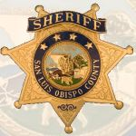 SLO County Sheriff Confiscate Approximately 6.35 Pounds of Methamphetamine