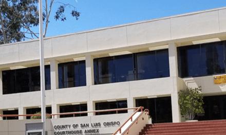Superior Court Judge Grants Defense's Recusal Motion in Arata Case