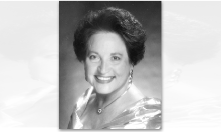 Diana Sammartano  1936-2021