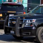 Suspect at Large in San Miguel Armed Robbery