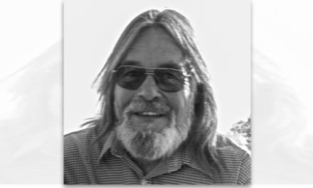 Steven LaVerne Claassen 1953-2021