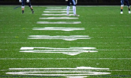 Templeton Rec. Dept. Opens Signs-Ups for Flag Football Pods