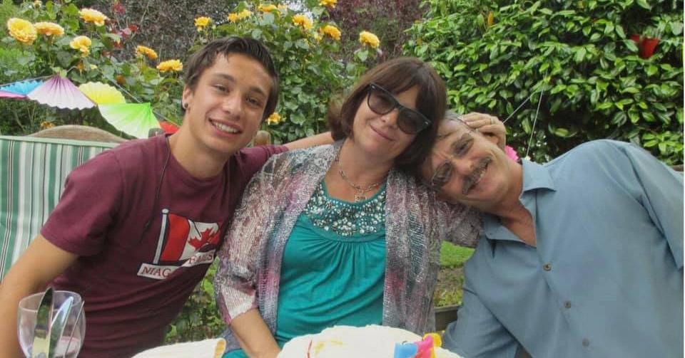 Thomas Jodry's Parents Still Seeking Justice