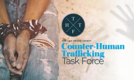 Counter-Human Trafficking Team<BR>Partner Spotlight: DeliverFund