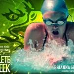 North County Athletes of the Week: May 27