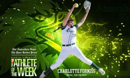 North County Athletes of the Week: May 20