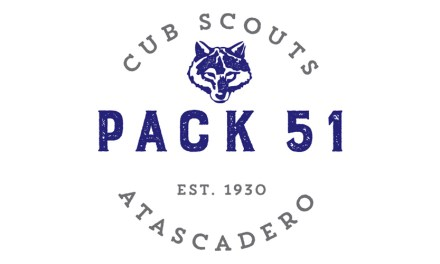 Cub Scouts Pack 51 Meet and Greet BBQ