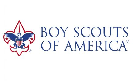 Boy Scouts of America Files for Chapter 11