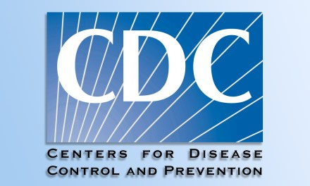 CDC to Invest $2.1 Billion to Protect Patients and Healthcare Workers