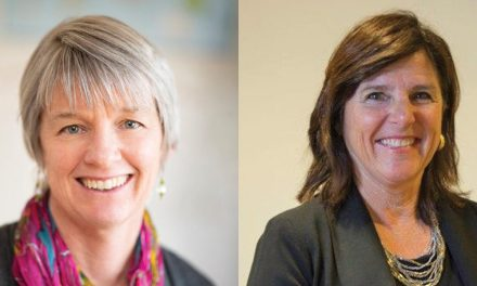 District 5 Candidates to Attend SLO Chamber Forum Tomorrow