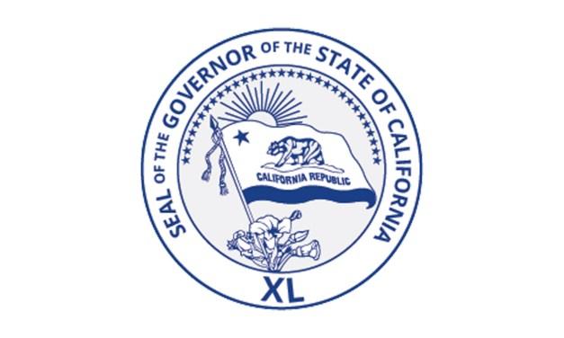 California Roars Back: Governor Newsom $12 Billion Homelessness Crisis Package