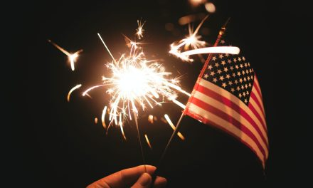 Celebrate the 4th of July With SLO County