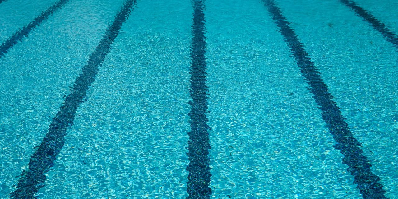AUSD Seeking Architect for AHS Pool