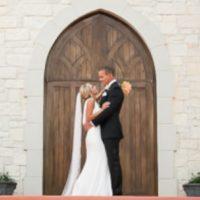 Wedding-Photographer-Atascocita