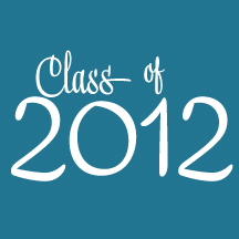 Class Of 2012 Senior Ambasador Prograom | Atascocita Photography