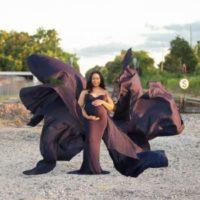 maternity-photographer-atascocita