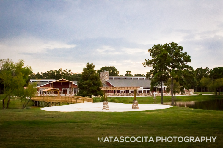 The Overlook Events | Special Wedding and Event Venue Photography Packagesackages for events held at The Overlook Events venue in Atascocita, Texas.
