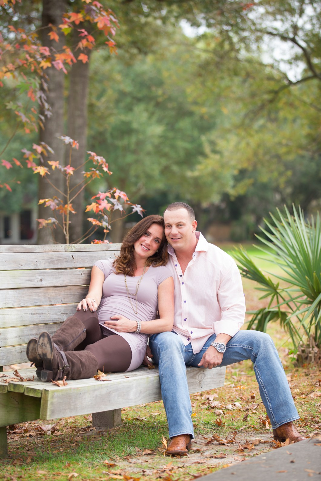 63Erin-Maternity-Atascocita-Photography